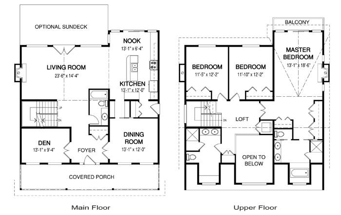 cabot-floor-plan.jpg