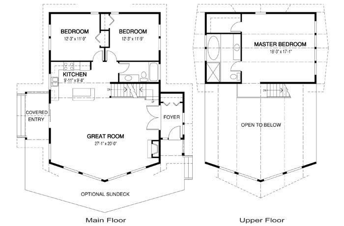 fairmont-floor-plan.jpg